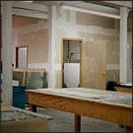 sandblast booth 1997